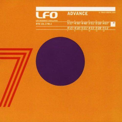 Lfo - Advance - Preis vom 12.05.2021 04:50:50 h