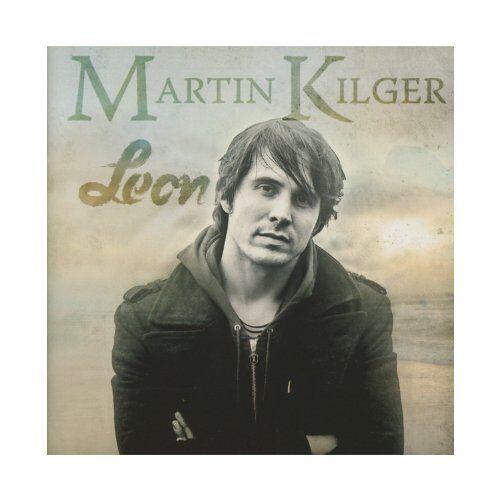 Martin Kilger - Leon - Preis vom 20.10.2020 04:55:35 h