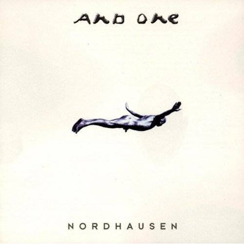 And One - Nordhausen - Preis vom 21.10.2020 04:49:09 h
