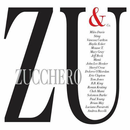 Zucchero - Zu & Co. - Preis vom 21.04.2021 04:48:01 h