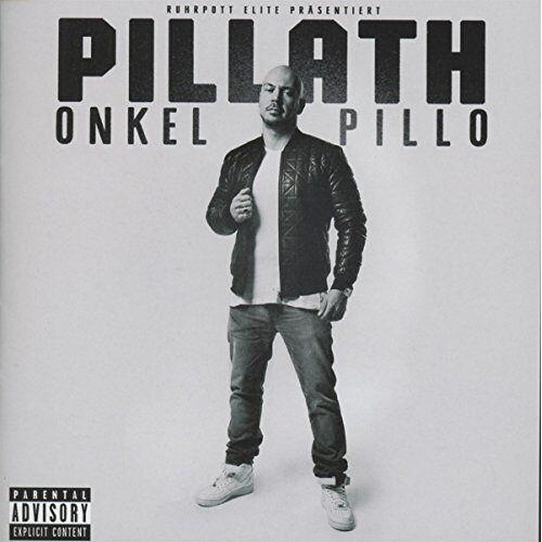 Pillath - Onkel Pillo - Preis vom 02.12.2020 06:00:01 h