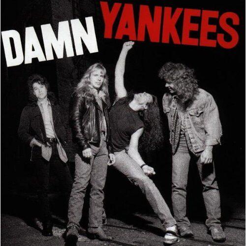 Damn Yankees - Preis vom 16.04.2021 04:54:32 h