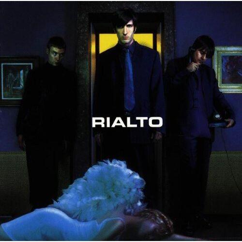 Rialto - Preis vom 16.04.2021 04:54:32 h