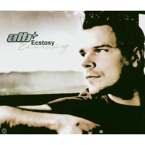 Atb - Ecstasy - Preis vom 14.04.2021 04:53:30 h