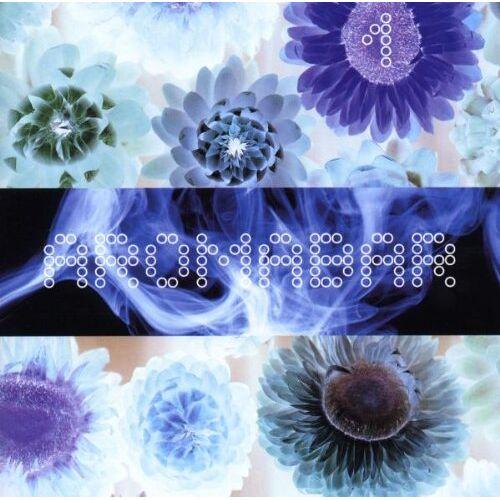 Aromabar - 1 - Preis vom 20.10.2020 04:55:35 h