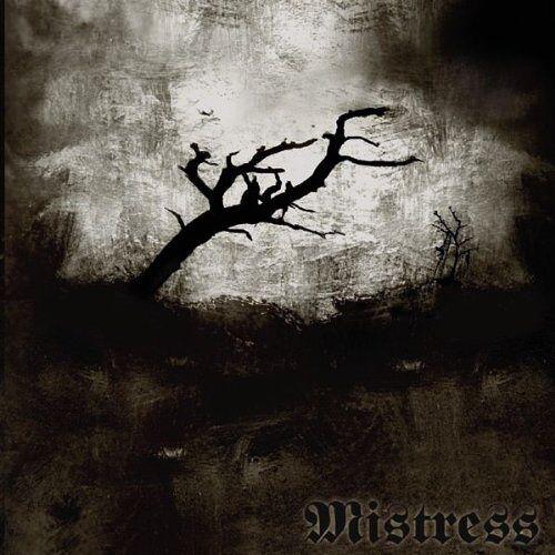Mistress - Preis vom 04.09.2020 04:54:27 h