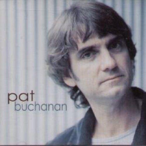 Pat Buchanan - Preis vom 20.10.2020 04:55:35 h