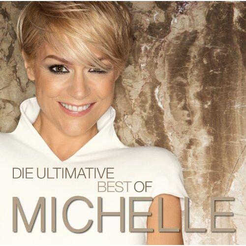 Michelle - Die Ultimative Best of - Preis vom 14.05.2021 04:51:20 h