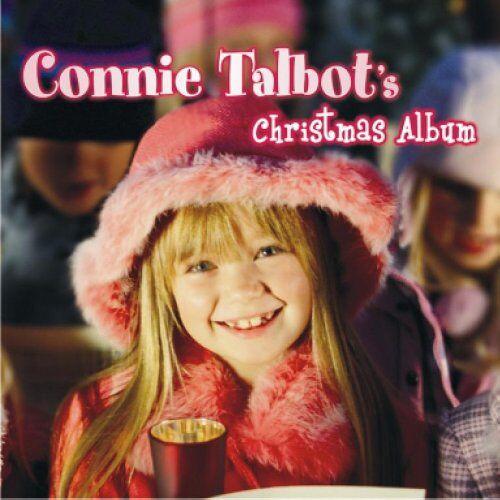 Connie Talbot - Connie Talbot's Chr - Preis vom 24.02.2021 06:00:20 h