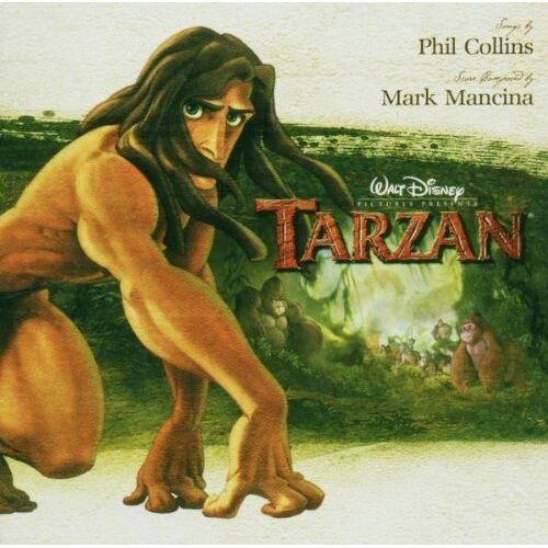 Ost - Tarzan - Preis vom 16.04.2021 04:54:32 h
