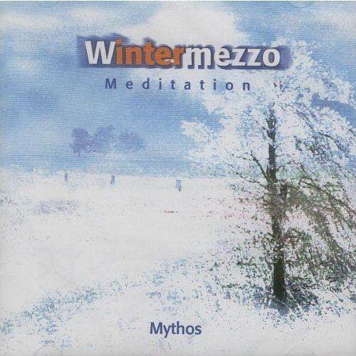 Mythos - Wintermezzo - Preis vom 15.04.2021 04:51:42 h