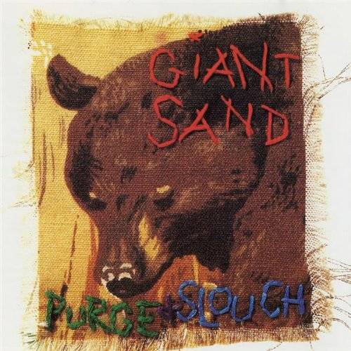 Giant Purge & Slouch - Preis vom 26.01.2021 06:11:22 h