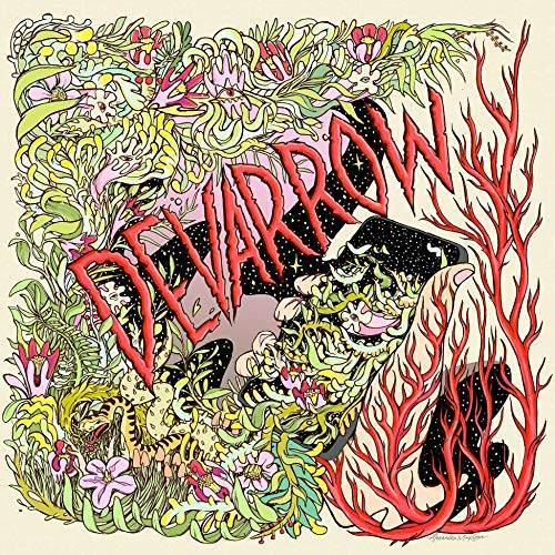 Devarrow - Preis vom 06.09.2020 04:54:28 h