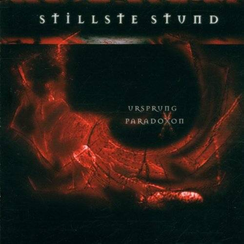 Stillste Stund - Ursprung Paradoxon - Preis vom 15.04.2021 04:51:42 h