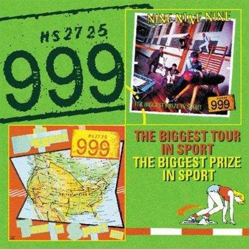 - Biggest Tour in Sport Biggest Price - Preis vom 04.09.2020 04:54:27 h