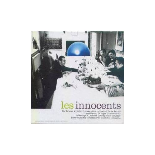 Les Innocents - Preis vom 10.04.2021 04:53:14 h