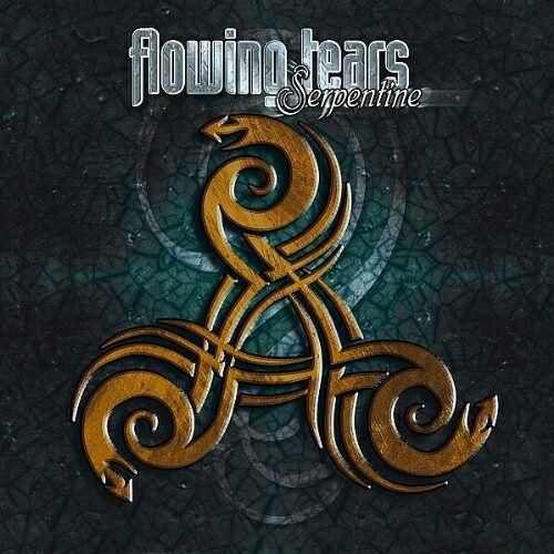 Flowing Tears - Serpentine - Preis vom 14.05.2021 04:51:20 h