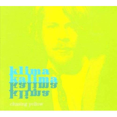 Klima Kalima - Chasing Yellow (Feat.Kalle Kalima) - Preis vom 06.05.2021 04:54:26 h