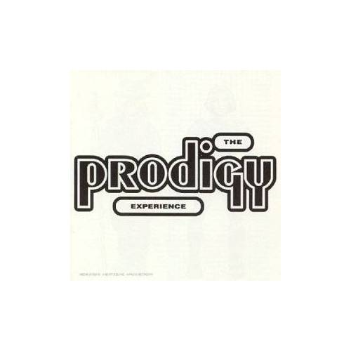 the Prodigy - The Prodigy Experience/Special - Preis vom 26.02.2021 06:01:53 h