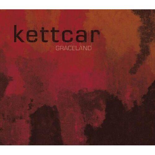 Kettcar - Graceland - Preis vom 04.09.2020 04:54:27 h