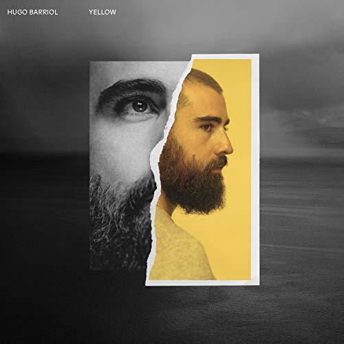Hugo Barriol - Yellow [Vinyl LP] - Preis vom 20.10.2020 04:55:35 h