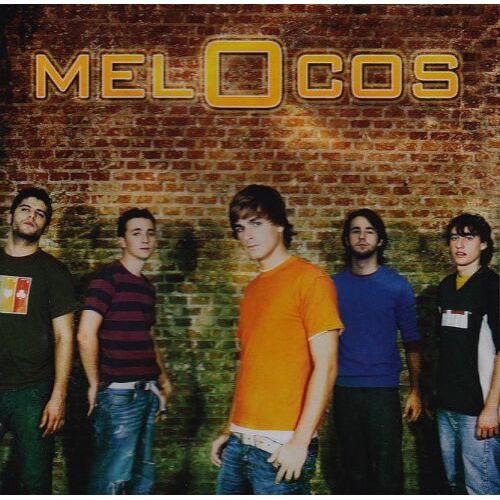 Melocos - Preis vom 06.09.2020 04:54:28 h