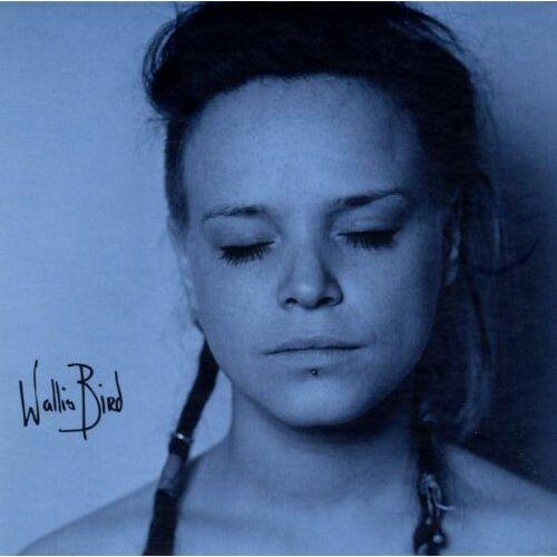 Wallis Bird - Preis vom 20.10.2020 04:55:35 h