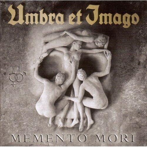 Umbra et Imago - Memento Mori - Preis vom 18.04.2021 04:52:10 h