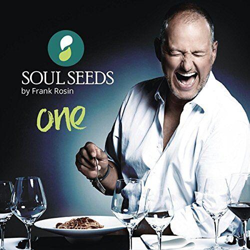 Soul Seeds - One - Preis vom 16.04.2021 04:54:32 h