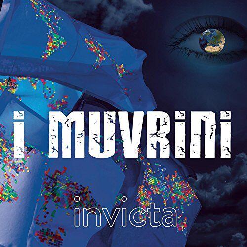 I Muvrini - Invicta - Preis vom 09.05.2021 04:52:39 h