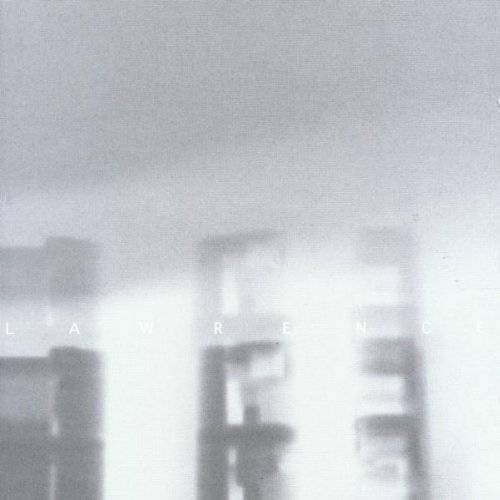 Lawrenz - Lawrence - Preis vom 13.05.2021 04:51:36 h