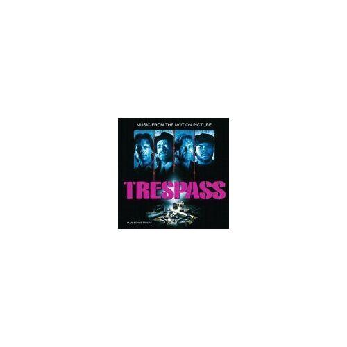 Ost - Trespass - Preis vom 06.09.2020 04:54:28 h