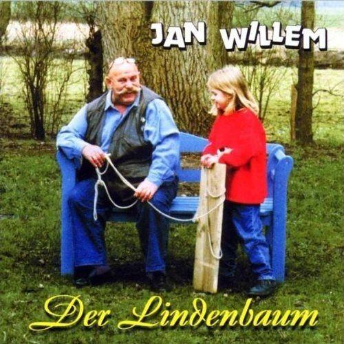 Jan Willem - Der Lindenbaum - Preis vom 16.04.2021 04:54:32 h
