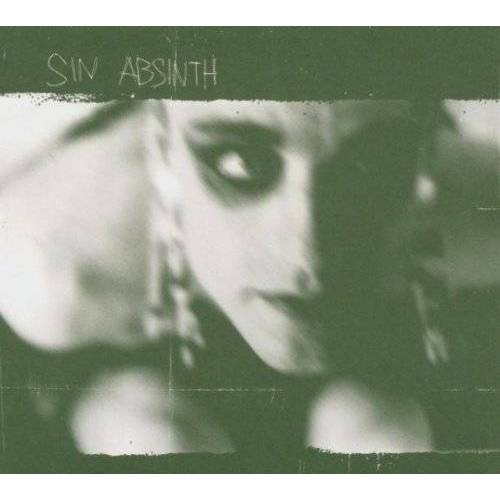 Sin - Absinth - Preis vom 29.05.2020 05:02:42 h