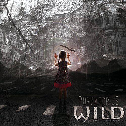W.I.l.d. - Purgatorius - Preis vom 26.02.2021 06:01:53 h