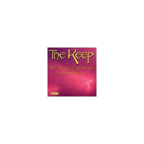 The Fantasy Merchants - The Keep - Preis vom 20.10.2020 04:55:35 h