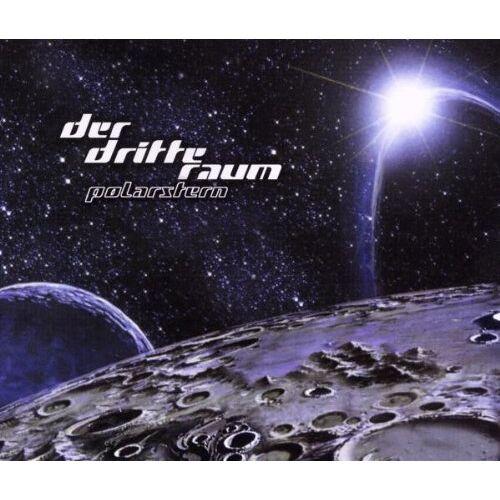 der Dritte Raum - Polarstern - Preis vom 07.05.2021 04:52:30 h