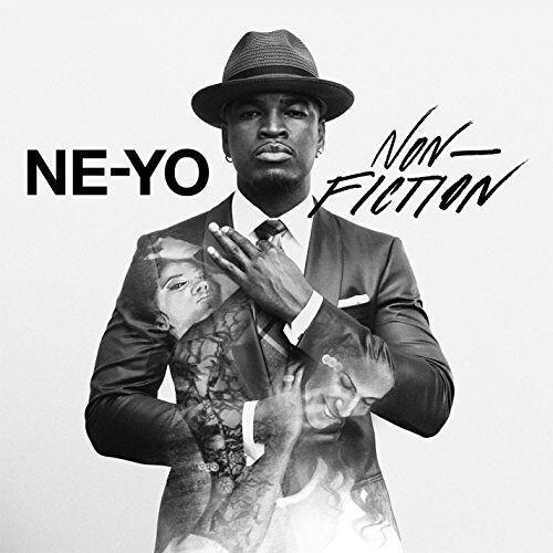 Ne-Yo - Non-Fiction - Preis vom 13.05.2021 04:51:36 h
