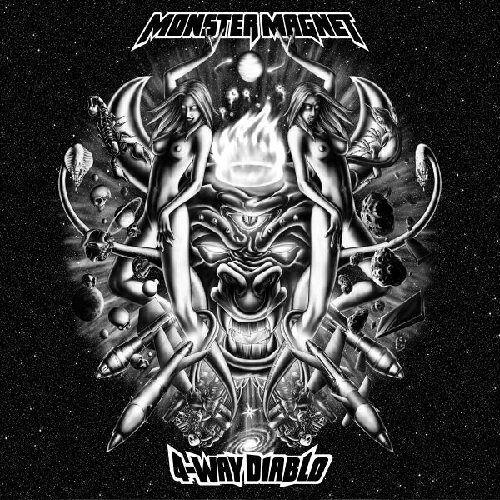 Monster Cable 4-Way Diablo - Preis vom 22.02.2021 05:57:04 h