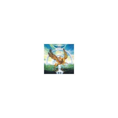 Skylark - Wings - Preis vom 14.05.2021 04:51:20 h