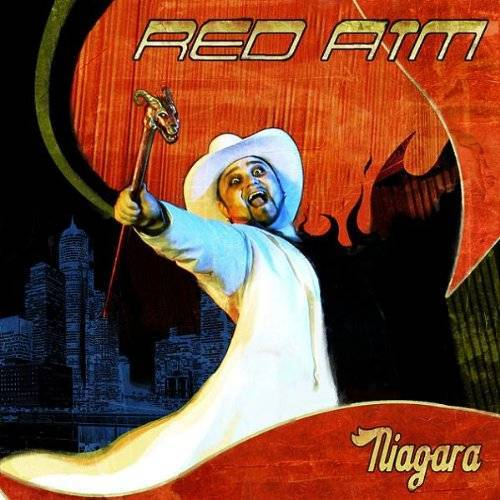 Red Aim - Niagara - Preis vom 21.04.2021 04:48:01 h
