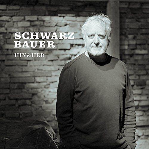 Schwarzbauer - Hin & Her - Preis vom 14.04.2021 04:53:30 h