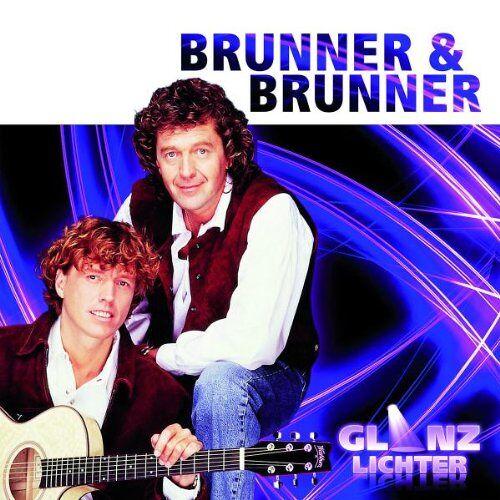 Brunner & Brunner - Glanzlichter - Preis vom 20.10.2020 04:55:35 h