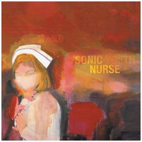 Sonic Youth - Sonic Nurse - Preis vom 15.04.2021 04:51:42 h