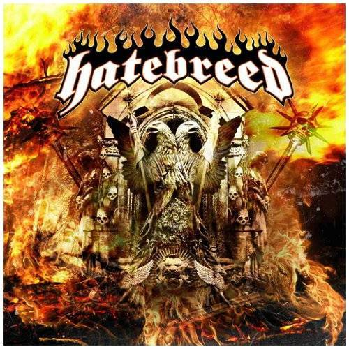 Hatebreed - Hatebreed Special Edition - Preis vom 20.10.2020 04:55:35 h