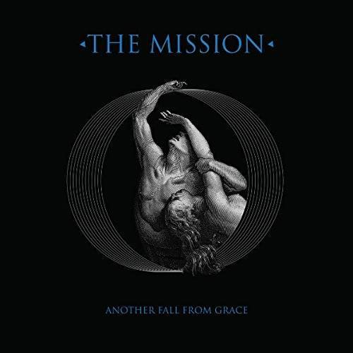 Mission Another Fall from Grace Ltd.ed. - Preis vom 14.05.2021 04:51:20 h