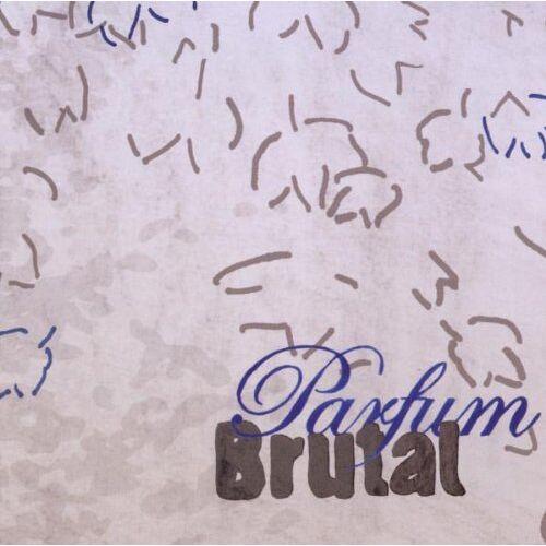 Parfum Brutal - Preis vom 16.04.2021 04:54:32 h