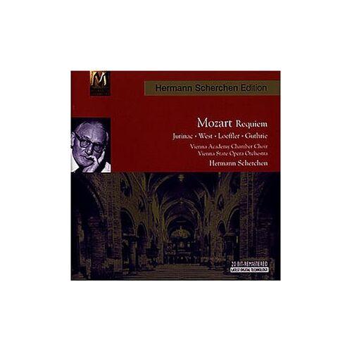 Loeffler - Requiem - Preis vom 22.02.2021 05:57:04 h