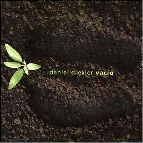 Daniel Drexler - Vacio - Preis vom 20.10.2020 04:55:35 h