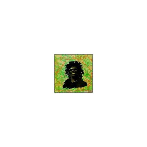 Dillinger - Marijuana in My Brain - Preis vom 06.03.2021 05:55:44 h